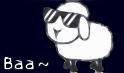 lamb Avatar